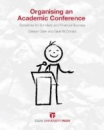 Organising an Academic Conference