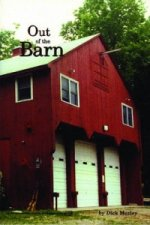 Out of the Barn