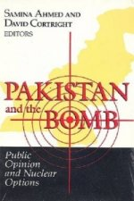 Pakistan and the Bomb
