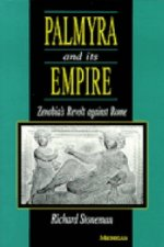 Palmyra and Its Empire