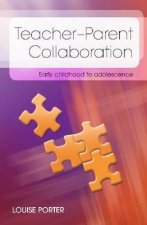 Parent-Teacher Collaboration