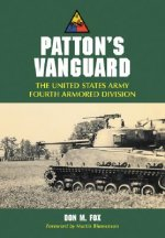 Patton's Vanguard