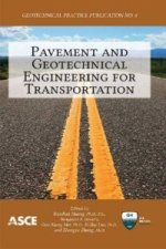 Pavement and Geotechnical Engineering for Transportation