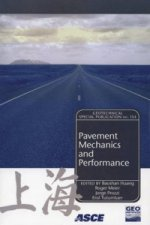 Pavement Mechanics and Performance