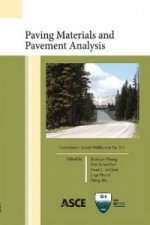 Paving Materials and Pavement Analysis