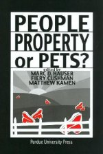 People, Property, or Pets?