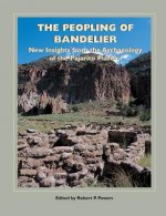 Peopling of Bandelier