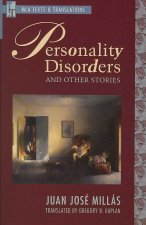 Personality Disorders & Other