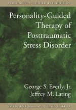 Personality-Guided Therapy for Posttraumatic Stress Disorder