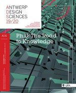 Ph.D - The Road to Knowledge