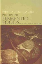 Philippine Fermented Foods