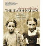 Photographing the Jewish Nation