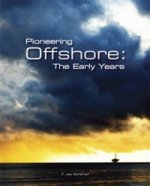 Pioneering Offshore