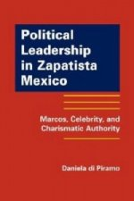 Political Leadership in Zapatista Mexico
