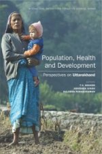 Population, Health and Development