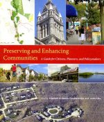 Preserving and Enhancing Communities