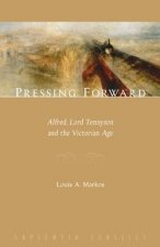 Pressing Forward