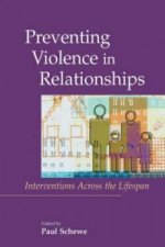 Preventing Violence in Relationships