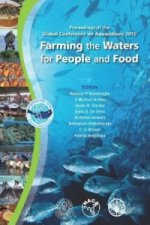 Proceedings of the Global Conference on Aquaculture 2010