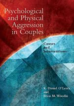 Psychological and Physical Aggression in Couples