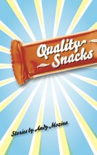 Quality Snacks
