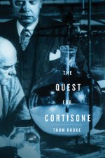 Quest for Cortisone