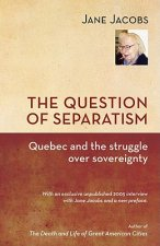 Question of Separatism