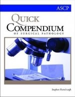 Quick Compendium of Surgical Pathology