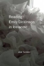 Reading Emily Dickinson in Icelandic