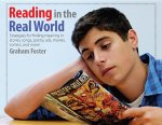 Reading in the Real World