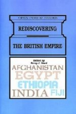 Rediscovering the British Empire