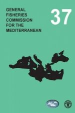 Report of the Thirty-Seventh Session of the General Fisheries Commission for the Mediterranean (GFCM)