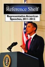 Representative American Speeches