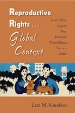 Reproductive Rights in a Global Context