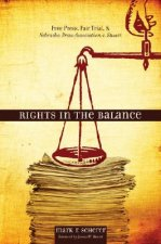 Rights in the Balance