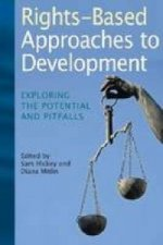 Rights-based Approaches to Development
