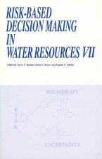 Risk-based Decision Making in Water Resources