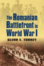 Romanian Battlefront in World War I