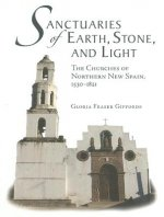 Sanctuaries of Earth, Stone, and Light