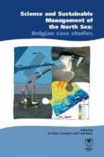 Science and Sustainable Management of the North Sea