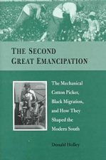 Second Great Emancipation