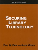 Securing Library Technology