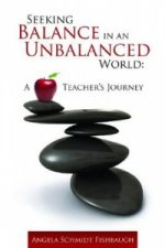 Seeking Balance in an Unbalanced World
