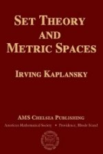 Set Theory and Metric Spaces