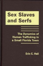 Sex Slaves and Serfs
