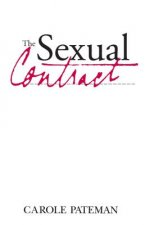 Sexual Contract