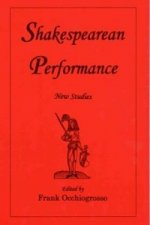 Shakespearean Performance