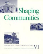 Shaping Communities