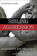 Sibling Aggression