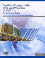 Significant Changes to the Wind Load Provisions of Asce 7-10